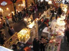 picture of Marché de Noël