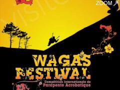 photo de Wagas Festival