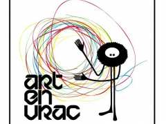 Foto Salon Art En Vrac 2011