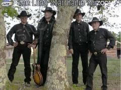photo de THE LONE STAR RADIO SHOW
