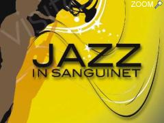 photo de Jazz in sanguinet