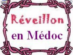 photo de Réveillon en Médoc