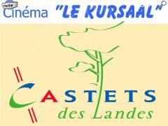 photo de SOIREE GRECQUE AU KURSAAL