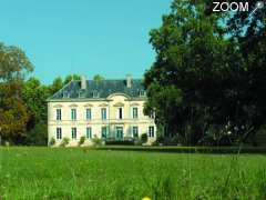 photo de Chateau SIAURAC