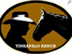 photo de RANCH TINKAPALO