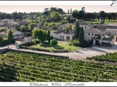 photo de CLOS LAMOTHE