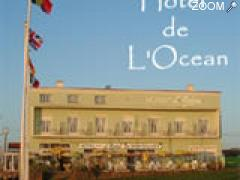 picture of Hotel  ** L'Ocean