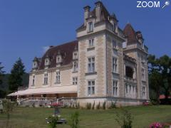 photo de Chateau hotel