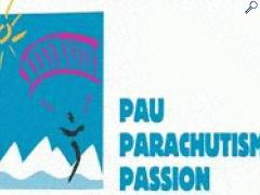 photo de PAU PARACHUTISME PASSION