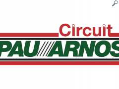 photo de Circuit Pau-Arnos